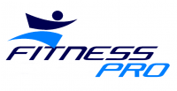 partners/fitnessprologo.png